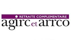 L Agirc Arrco Ccah