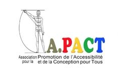 Logo A.PACT
